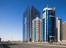 الدوحة تلجأ إلى الاستثمار الأجنبي.. مركز قطر المالي ينفذ خططاً لجذب 1000 شركة غربية