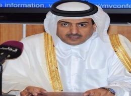 قطر تتهم دولاً مجاورة بالقرصنة على وكالة أنبائها.. والنائب العام: لدينا أدلة على من قام بالاختراق