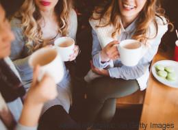 Καλύτερα να καθίσετε: Να πόσα έντομα τρώτε κάθε χρόνο μαζί με τον καφέ σας