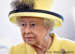 Queen's Speech: Darum liest Elizabeth II die Regierungserklärung ohne Krone