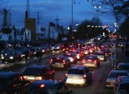 Geplante Fahrverbote: Mehrheit der Deutschen will alte Diesel aus den Städten schmeißen
