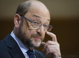 Nach dem Ende des Schulz-Hypes: SPD-Kandidat erklärt, was sein größter Fehler war