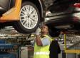 Rückschlag für Donald Trump: Der Ford Focus wird bald ausgerechnet in China produziert