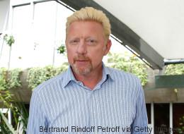 Boris Becker überraschend für bankrott erklärt – jetzt spricht sein Anwalt