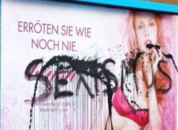 برلين تحظر إعلانات جنسية تصوِّر المرأة ضعيفة وساذجة.. وحزب ميركل أول المعارضين