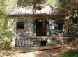 Hitler Bunker In Los Angeles: Murphy Ranch Reveals An Alternate Universe (VIDEO, PHOTOS)