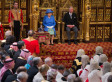 What The Queen's Speech Had To Offer On Tackling Our Environmental Challenges