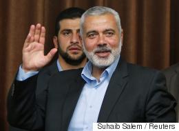 حماس: دخول الوقود المصري إلى غزة يعزز صمودنا في مواجهة الحصار الإسرائيلي