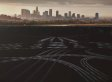 Los Angeles könnte bald ein riesiges Tunnelsystem bekommen, das den Verkehr in den Städten revolutioniert