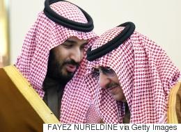 رويترز: بقاء وزارة الداخلية مع ذرية نايف.. هل طمأن اختيار عبد العزيز بن سعود  للمنصب هذا الفرع من العائلة الحاكمة؟