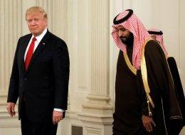 ترامب سارع إلى تهنئته.. 4 أسباب تجعل أميركا وإسرائيل ترحب بتعيين محمد بن سلمان ولياً للعهد في السعودية