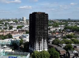 42 جثة في غرفة واحدة ببرج لندن! بالصور: اكتشاف مكان وصفوه بـ