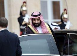 نيويورك تايمز: السعودية تُغيِّر تسلسل حُكامها لتمكين أمير شاب وسط انزعاج لأفراد من العائلة الملكية