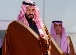 كيف يؤثر تعيين بن سلمان ولياً للعهد في أسعار النفط وبيع أرامكو؟ إليك آثار القرار على مجال الطاقة العالمي