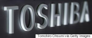 TOSHIBA WESTINGHOUSE
