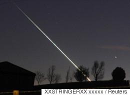 「刀剣乱舞」では宇宙人なキャラになる?隕石で作られた「流星刀」が奉納されたよ