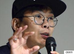MBC 예능PD들이 '사장은 그만 웃기고 떠나라'고 성명을 냈다(전문)