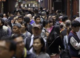 كم سيكون عدد سكان العالم بعد 30 عاماً؟