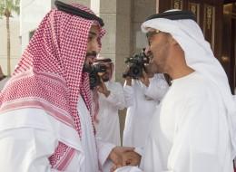 وأخيراً.. الإمارات والسعودية وحُلفاؤهما تُعد قائمة بمطالبها من قطر