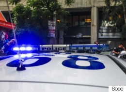 «Καθαροί» στην Ελλάδα οι οχτώ Έλληνες που συνελήφθησαν μετά τον εντοπισμό δύο τόνων κοκαΐνης στη Γαλλία