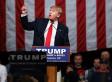 Trump profitiert von der starken US-Wirtschaft - doch diese 6 Fakten sollten dem US-Präsidenten Sorge bereiten