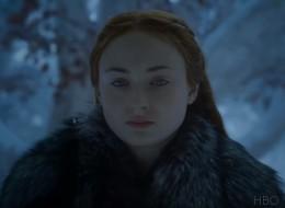 Το νέο trailer του Game of Thrones είναι εδώ και κλείνει με μια τρομερή προφητεία