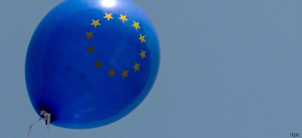 Hurra, ein europäisches Finanzministerium