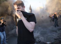 Polen wird zu einem autoritären Staat - und Europa versagt dabei, die Entwicklung zu stoppen