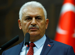 أميركا تُبلغ تركيا: سنستعيد الأسلحة من الوحدات الكردية