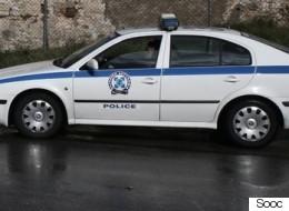 Κρήτη: Σύλληψη δύο ανδρών που εξέδιδαν τη 17χρονη κοπέλα του ενός σε Ηράκλειο και Χανιά