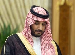 ديفيد هيرست: محمد بن سلمان سيقسم المنطقة بعد وصوله للسلطة.. وهكذا سيدبّ الشقاق بينه وبين بن زايد