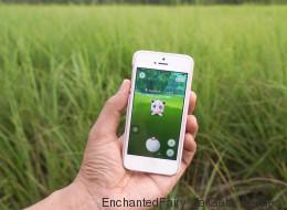 Pokémon Go: Das ist neu nach dem Update