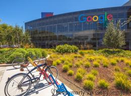 Google Doodle: Oskar Fischinger ist Pionier der Musikclips, dabei nutzte er keinen PC