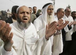 من بن غوريون إلى جدة.. هل تقبل السعودية هذا العام استقبال