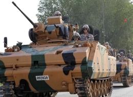 هل تُغير تركيا مواقفها الداعمة لقطر؟.. أردوغان يهنِّئ بن سلمان وهذه خيارات أنقرة بعد أن أصبح ولياً للعهد