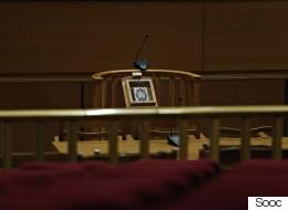 Προκαταρκτική εξέταση για να διαπιστωθεί τι κατέγραψε στο δικαστήριο η φίλη της συζύγου του Γιάννη Στουρνάρα
