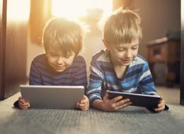 دَع طفلك يلعب ويستمتع.. لهذا تُعد ألعاب الفيديو أساسية في أنظمة التعليم الحديثة