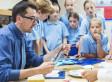 Der Hotpants-Skandal an einer Hamburger Schule zeigt, warum wir auch in Deutschland Schuluniformen brauchen