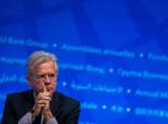 Mικρότερα πρωτογενή πλεονάσματα μετά το 2022 ζητεί το ΔΝΤ