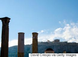 Το ιστορικό μιας πολύτιμης θεατρικής ανθολογίας στην Ελλάδα της κρίσης
