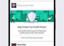 بناء على رغبة النساء.. فيسبوك تعلن عن أدوات جديدة لحماية صور الملفات الشخصية