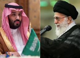صعود الأمير محمد بن سلمان يثير القلق بطهران.. وهذا ما يخشاه الإيرانيون من ولي العهد السعودي الجديد