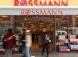 Eine Kassiererin demütigt eine Kundin - die Rechtfertigung von Rossmann ist beschämend
