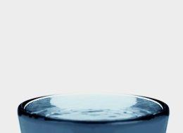 8 علامات تخبرك بأنك لا تشرب ما يكفي من الماء