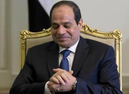 رفع أسعار السكر والزيت المدعمين في مصر بعد يومين على زيادة نصيب الفرد في البطاقة التموينية