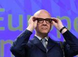 Να ανατεθεί στον Επίτροπο Οικονομικών η προεδρία του Eurogroup, προτείνει ο Επίτροπος Οικονομικών Πιερ Μοσκοβισί