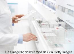 Krebs-Medikamente in Deutschland teurer als im internationalen Vergleich - was jetzt gefordert wird