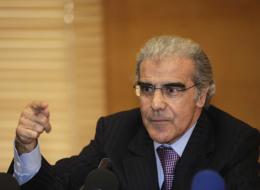 مضاربة وإشاعات وتشكيك في البنك المركزي بالرباط.. غموض يشوب تعويم الدرهم في المغرب
