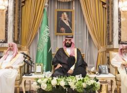 الغارديان: رؤية محمد بن سلمان للإصلاح صاحبها تراجع لسلطة
