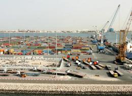إيران: نصدّر 1100 طن يومياً من الفواكه والخضراوات إلى قطر